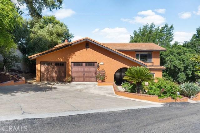 Photo of 5132 Glen Albyn Lane, Orange, CA 92869