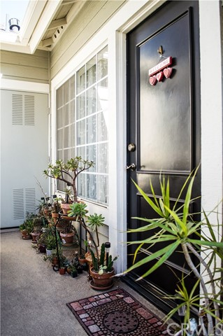 , CA  is listed for sale as MLS Listing OC18038615
