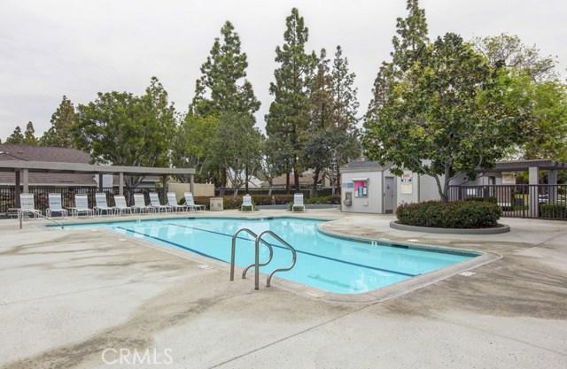 36 Lone Pine, Irvine, CA 92604 Photo 20