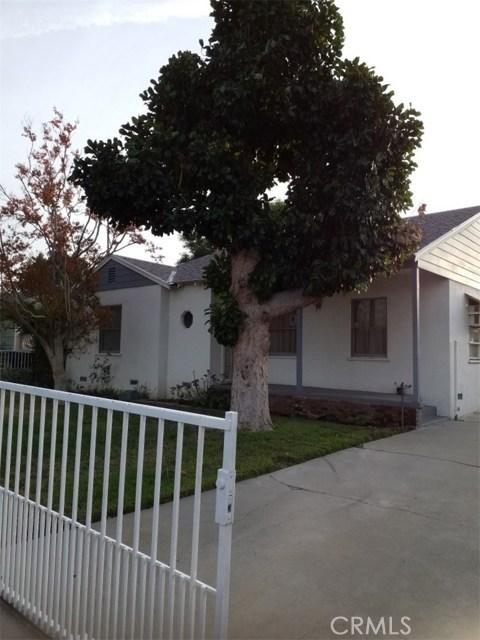 3694 Harding St, Riverside, California