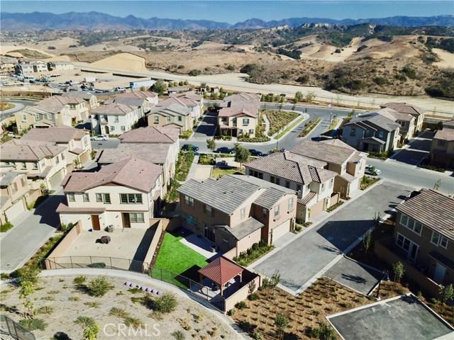41 MAJEZA Rancho Mission Viejo, CA 92694 - MLS #: OC18002892
