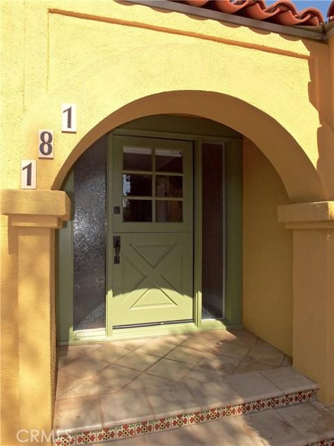 181 Granada Av, Long Beach, CA 90803 Photo 1