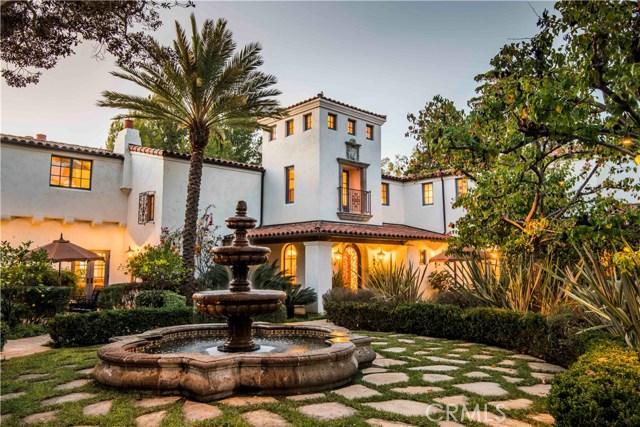 909 Via Coronel, Palos Verdes Estates, CA, 90274