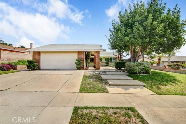 6243 Phillips Way, Rancho Cucamonga, CA 91737