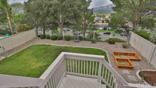 45117 Via Quivera, Temecula, CA 92592 Photo 19
