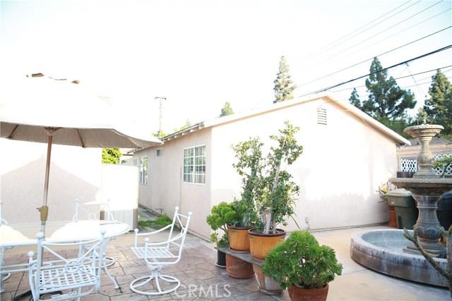 1874 W Catalpa Av, Anaheim, CA 92801 Photo 18