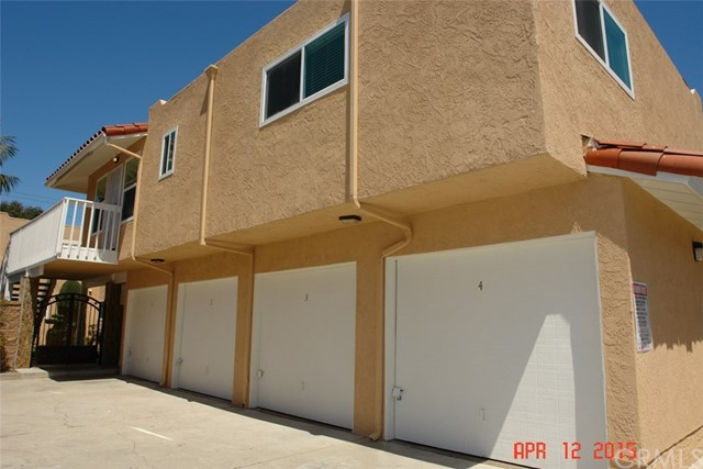 8222 SLATER AVE Unit 3 Huntington Beach, CA 92647 - MLS #: SB18106652