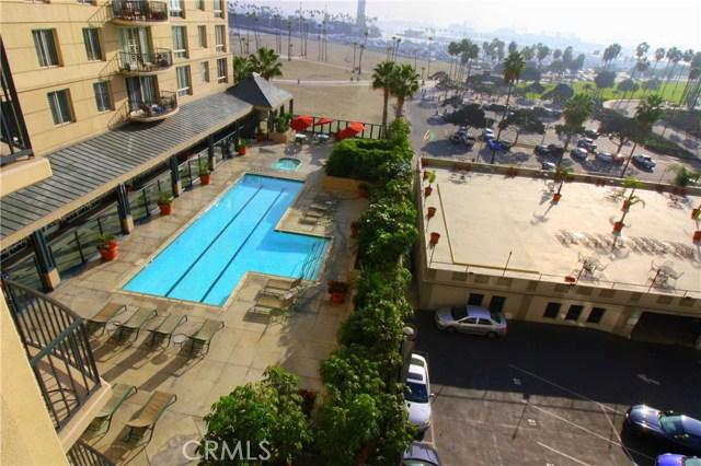 850 E Ocean Bl, Long Beach, CA 90802 Photo 34