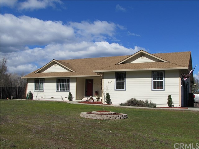 815 Eva Way, Lakeport CA: http://media.crmls.org/medias/db560b69-7471-4d0d-ba7d-86f72566268e.jpg