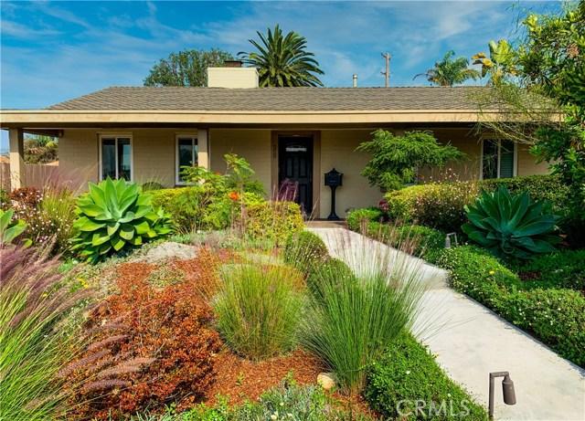 229 Via Los Altos Redondo Beach CA 90277