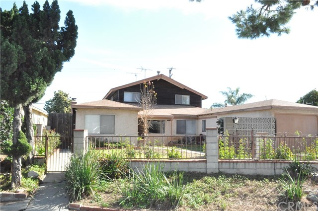 , CA  is listed for sale as MLS Listing PW18018236