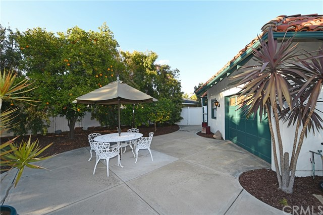 503 W Madison Avenue Placentia, CA 92870 - MLS #: PW18049050