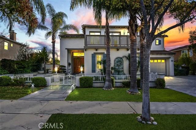 Photo of 26 Sail View Avenue, Rancho Palos Verdes, CA 90275