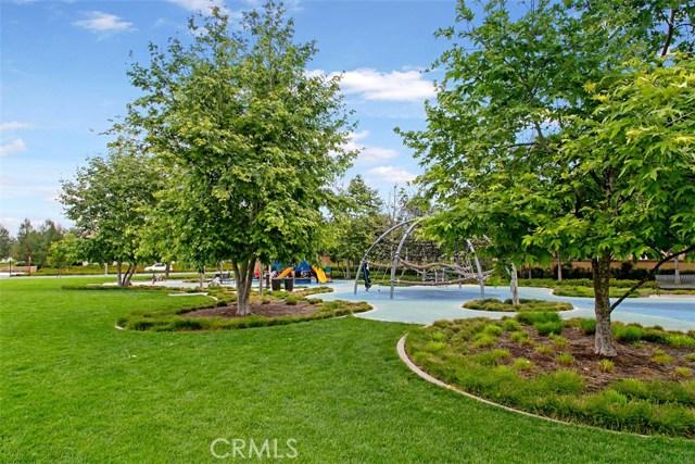 239 Mayfair, Irvine, CA 92620 Photo 23