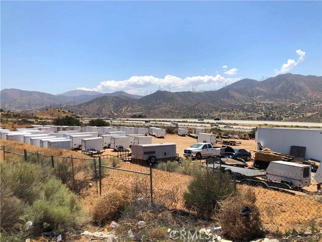 Photo of 1686 Sierra Highway, Acton, CA 93510