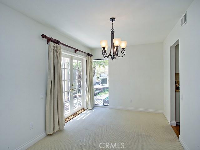 17 Elderberry Irvine, CA 92603 - MLS #: OC18003567