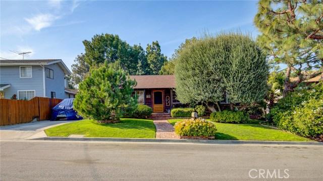 26357 Hillcrest Avenue, Lomita CA: http://media.crmls.org/medias/db5cd9eb-f269-4efa-a621-c0b06939eba8.jpg