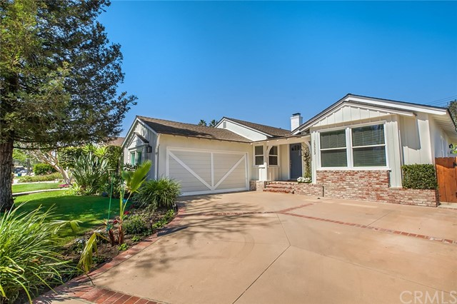 , CA  is listed for sale as MLS Listing BB18075636