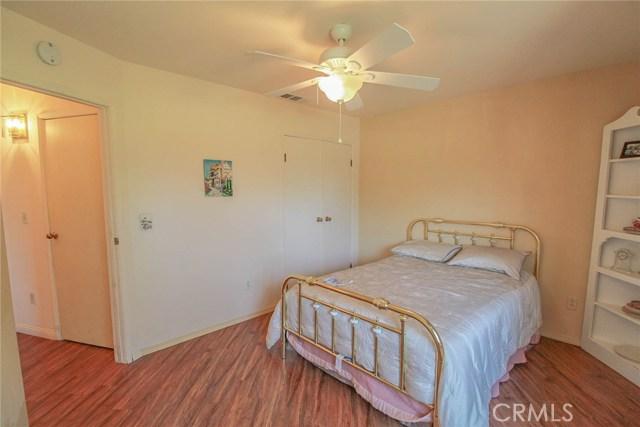 41678 John Muir Drive Coarsegold, CA 93614 - MLS #: FR18077600