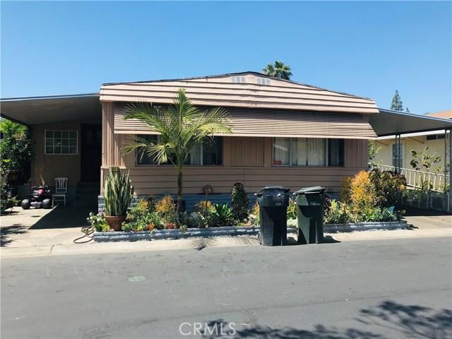 320 Park Vista, Anaheim, CA 92806 Photo 4