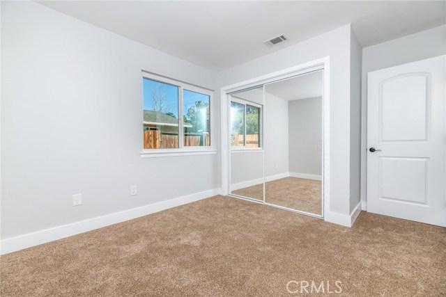 15031 Arlette Drive,Victorville,CA 92394, USA