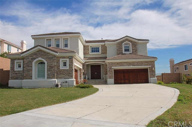 5065 Rodeo Road, Rancho Cucamonga, CA 91737