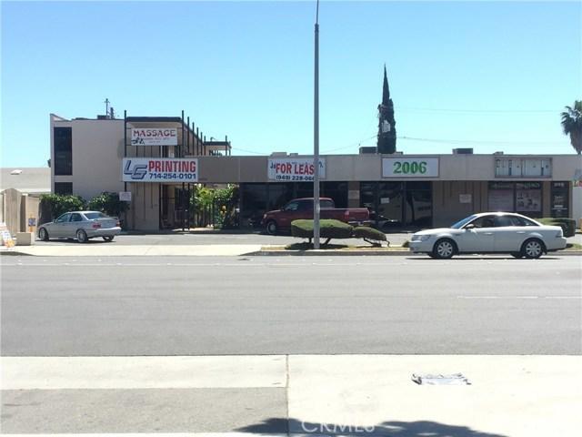 独户住宅 为 销售 在 2010 W Lincoln Avenue Anaheim, 加利福尼亚州 92801 美国