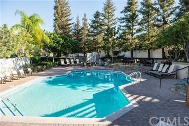27666 Falkirk Unit 92 Mission Viejo, CA 92691 - MLS #: OC18181047