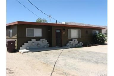 Image for 74609 Sullivan Road, 29 Palms, CA, 92277