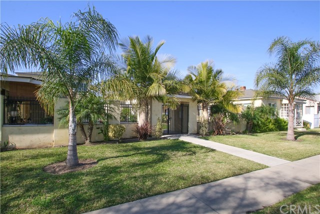 4801 Clark Av, Long Beach, CA 90808 Photo 16