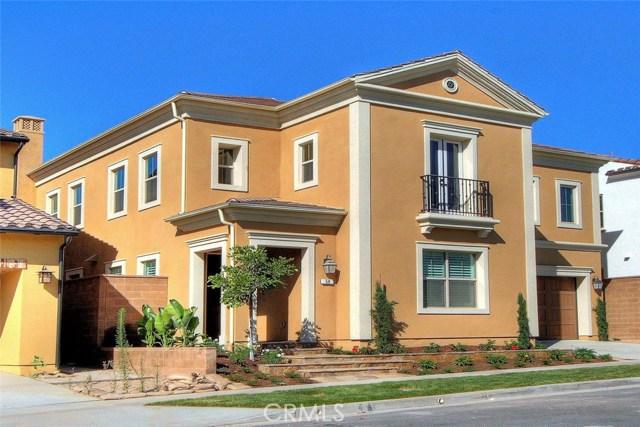 58 Walden, Irvine CA: http://media.crmls.org/medias/db66bcf5-c523-4e25-8b88-cb2fce53fe64.jpg