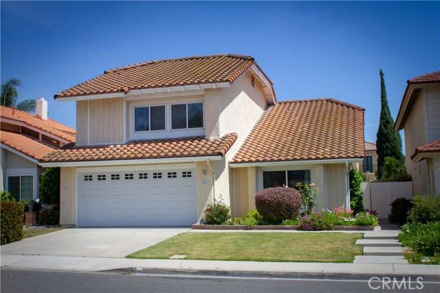 41 Diamante, Irvine, CA 92620 Photo 0