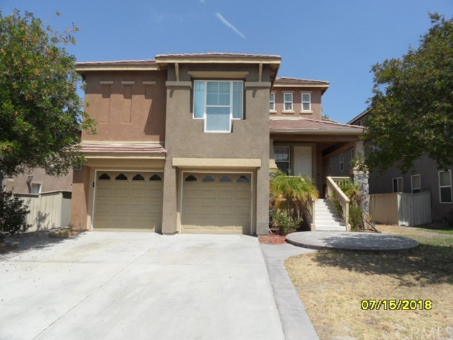 44426 Dorchester Dr, Temecula, CA 92592 Photo 0