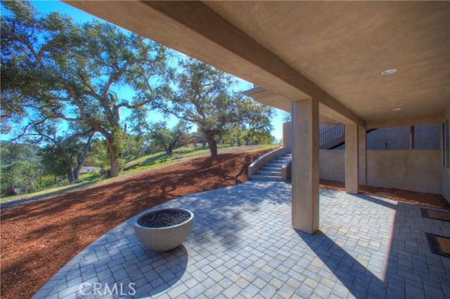 Single Family Home for Sale at 2965 Club Moss Lane Avila Beach, California 93424 United States
