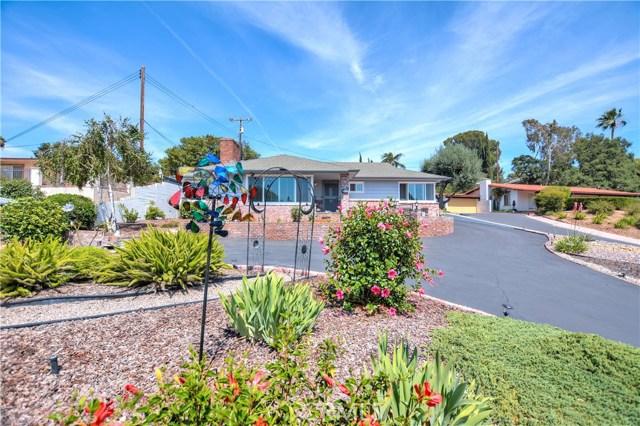 7831 Calle Casino Rancho Cucamonga, CA 91730 - MLS #: CV17130262