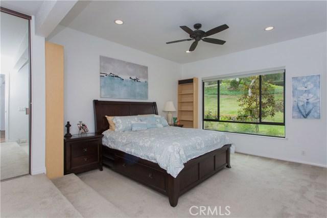 48 Arboles, Irvine, CA 92612 Photo 17
