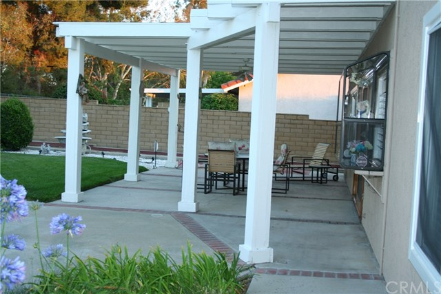 22360 Birds Eye Drive Diamond Bar, CA 91765 - MLS #: OC18163509