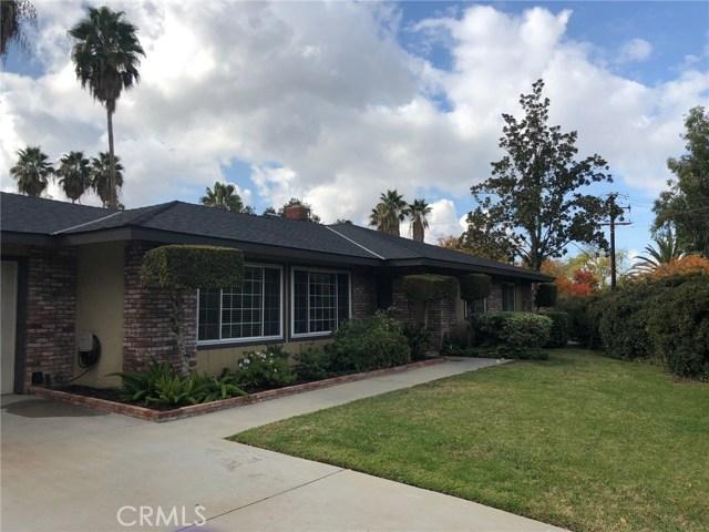 210 Eucalyptus Drive,Redlands,CA 92373, USA