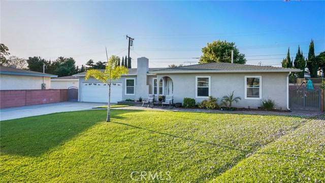 2507 W Merle Pl, Anaheim, CA 92804 Photo 1