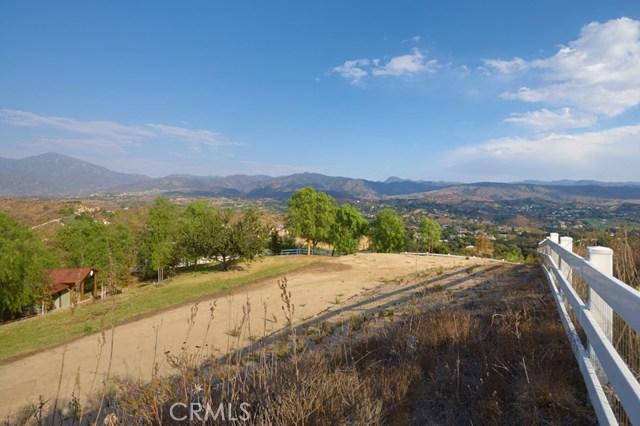 30822 Via Vista Coto De Caza, CA 92679 - MLS #: OC18016712