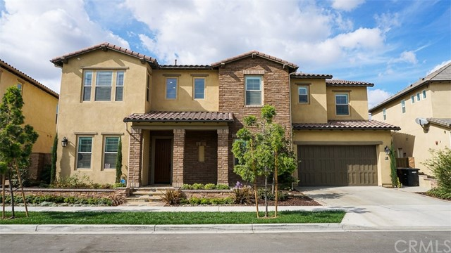 16 Windrow Road Tustin, CA 92782