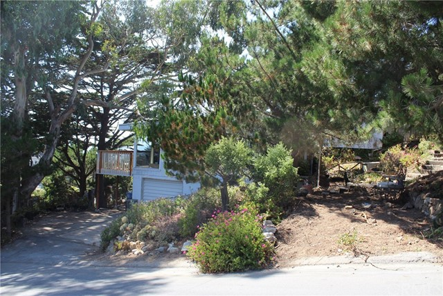 Property for sale at 325 Worcester Drive, Cambria,  CA 93428