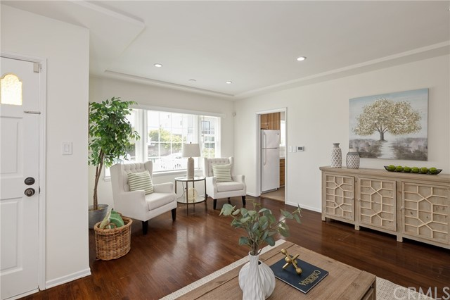 4200 Lyceum Ave, Los Angeles, CA 90066 photo 6