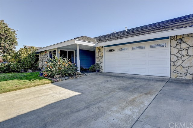 7042  Stonewood Drive 92647 - One of Huntington Beach Homes for Sale