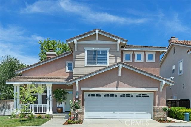 Photo of 11 Acorn Ridge, Rancho Santa Margarita, CA 92688