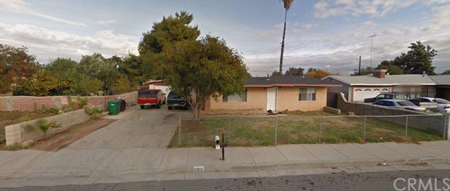 25082 Yolanda Avenue Moreno Valley, CA 92551 is listed for sale as MLS Listing AR16109808