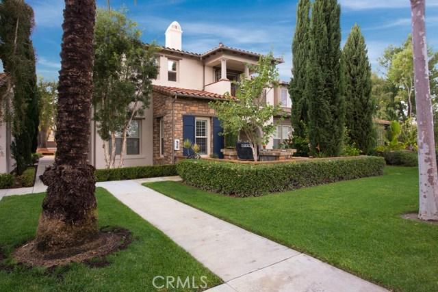 Condominium for Sale at 14 Saraceno Newport Coast, California 92657 United States