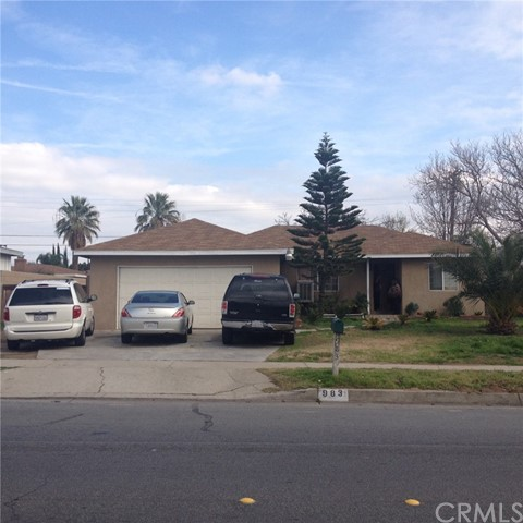983 N Lilac Avenue Rialto, CA 92376 is listed for sale as MLS Listing CV17015019