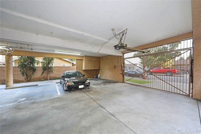 3305 E Ransom St, Long Beach, CA 90804 Photo 12