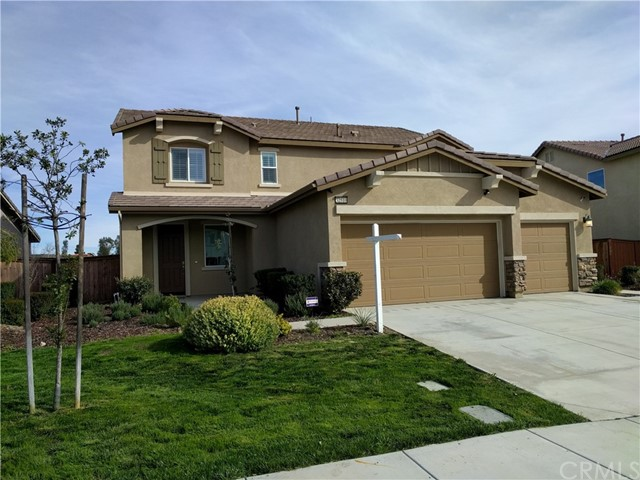 32510 Falling Leaf Court Wildomar, CA 92595 - MLS #: OC18067232